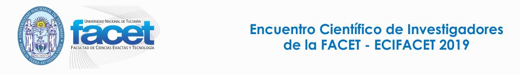 ECIFACET logo