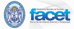 Especialización en Integración de Tecnologías Informáticas logo