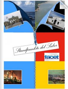 Revista de propiedad de la FACET