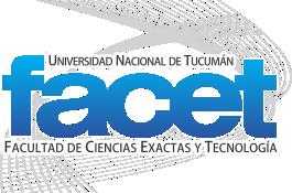 Ingeniería Mecánica logo