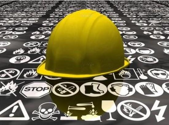 proposito-Seguridad-laboral