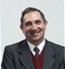 Ingeniero Ruben Fadel