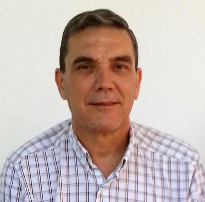 Perez Filgueira