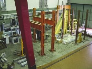 Laboratorio. Ingenieria Estructural (1)
