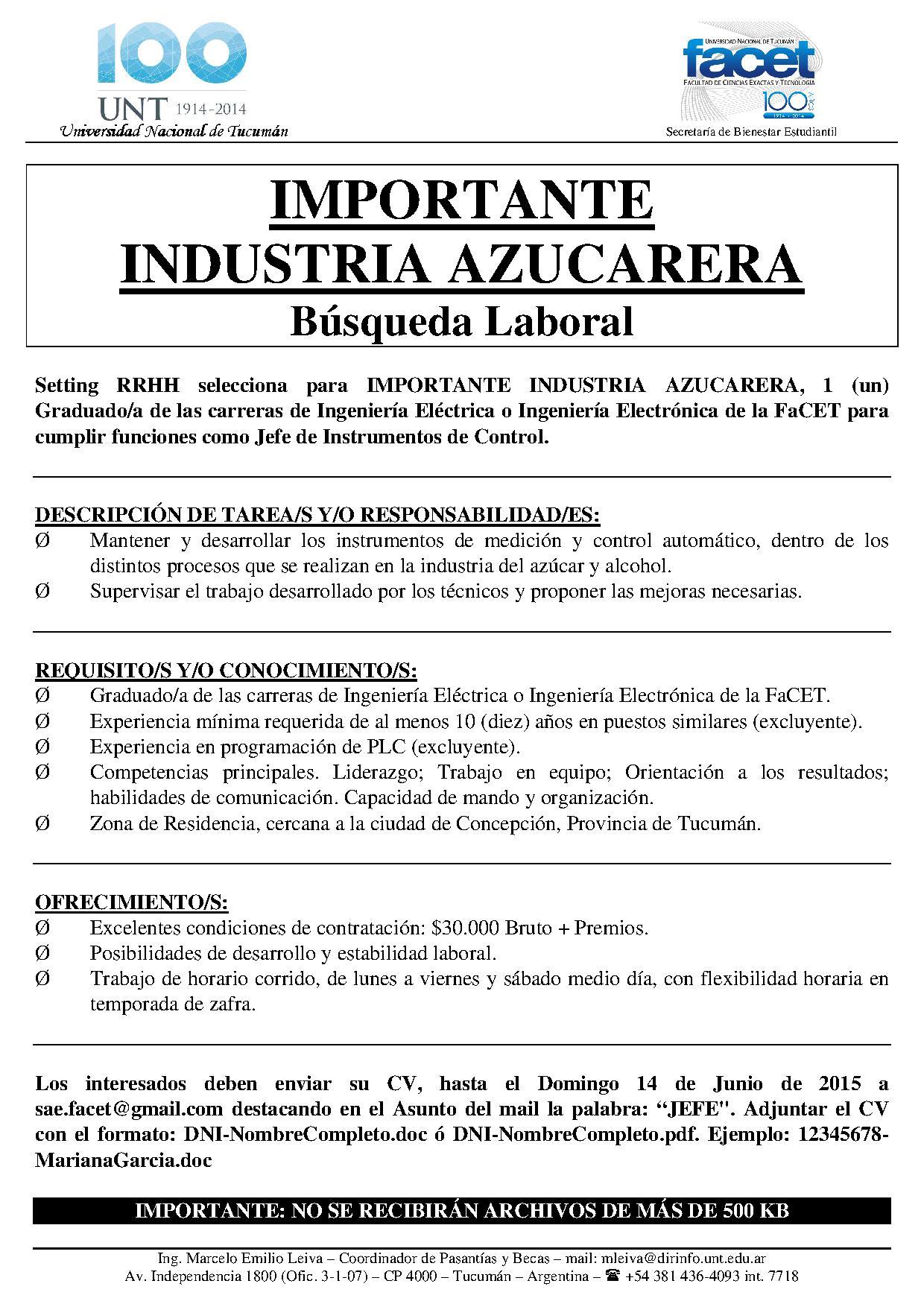 Atractivo Trabajo Reanuda Ejemplos De Habilidades Embellecimiento ...